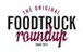Foodtruck Round Up