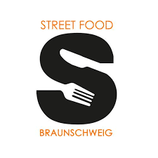 Street Food Open Air