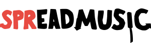Spreadmusic Logo2015