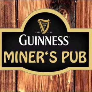 Miners Pub Freiberg