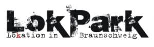 Csm Logo Lokpark 6343b35472