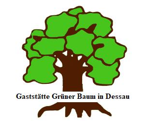 Logo Gruenerbaum 300x251